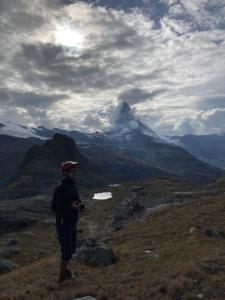 Zermatt1 - 1