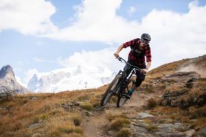 Zermatt1 - 10
