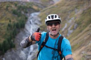 Zermatt1 - 12