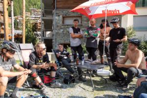 Zermatt1 - 17