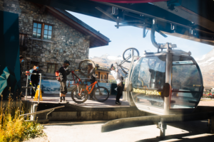Zermatt1 - 5