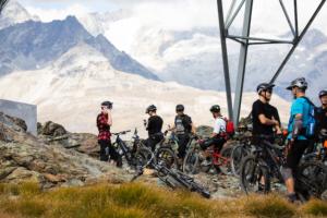 Zermatt1 - 9